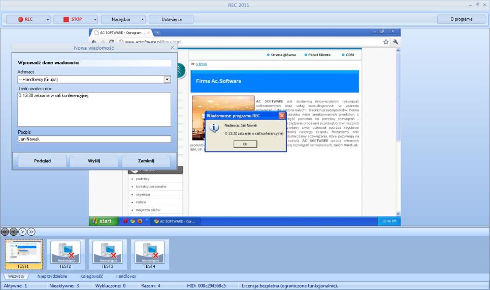 Antivirus nod32 antivirus 6.0 1 user 2 year pc use